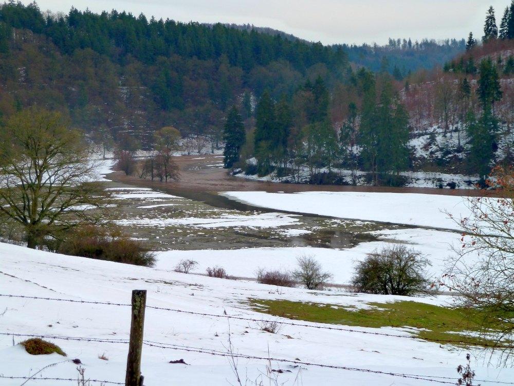 http://www.lutz-schenk.de/wetter/201101109_hw/050_orke1.jpg